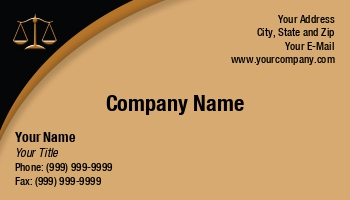 Paralegal business cards at109257 colourmoves