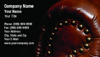 High Quality Upholstery Business Cards Best Buy Business Cards