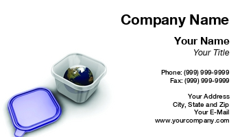 Tupperware business cards at127349 colourmoves
