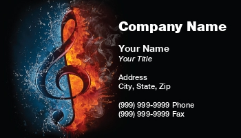 2150 best music business card templates images on pinterest cool dj free music business card templates sweetbookme music business music business card template cheaphphosting Images