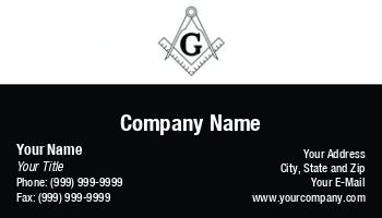 Masonry business cards at318585 colourmoves