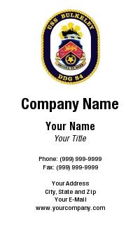 Navy business cards at47233 colourmoves