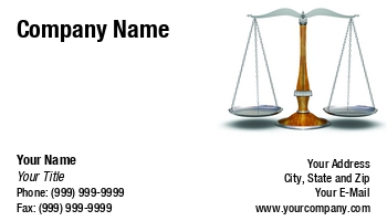 Arbitrator mediator business cards at62032 colourmoves