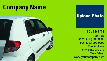 Template At95207 Car Rental